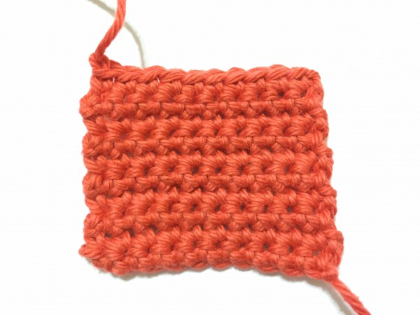 Knitting Patterns Using Squares And Rectangles : squares and rectangles   not your average crochet