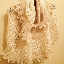 moms shawl2