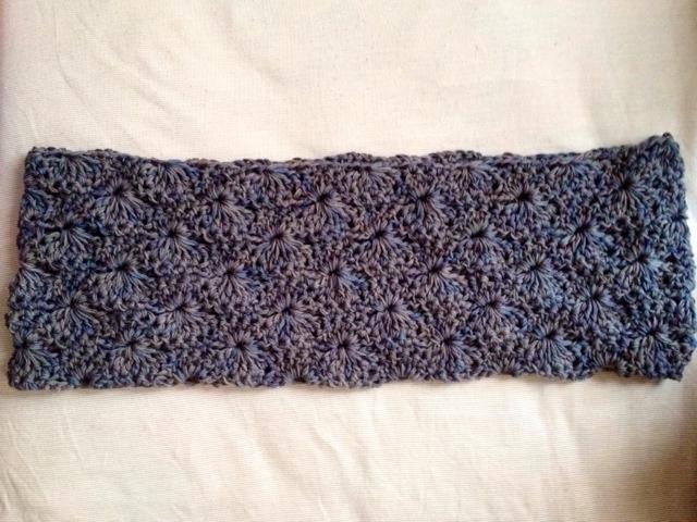 chunky circle scarf 3 1