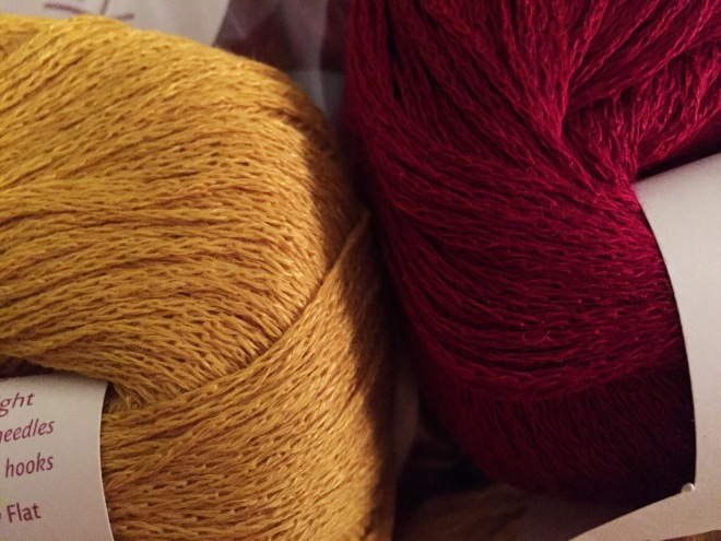 help researchers learn more about knitters and crocheters!