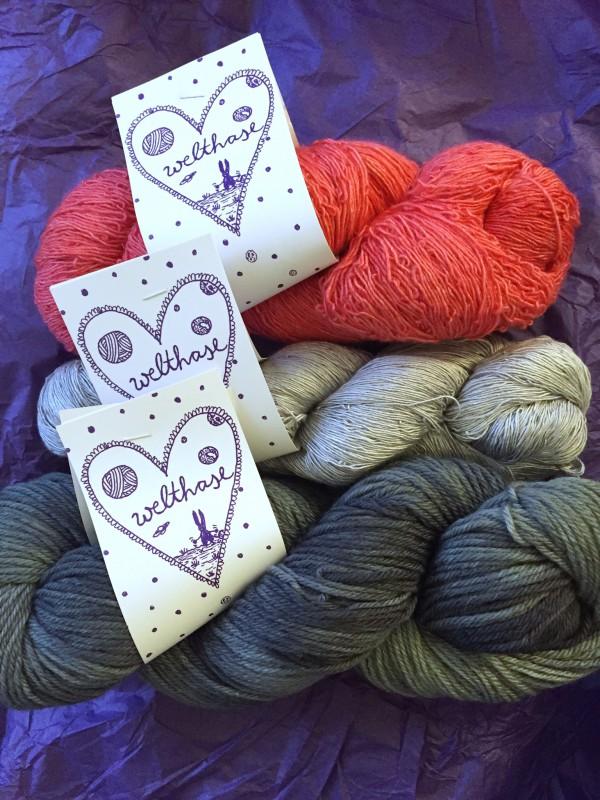 welthase yarn