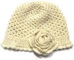 Anthropologie Inspired Hat
