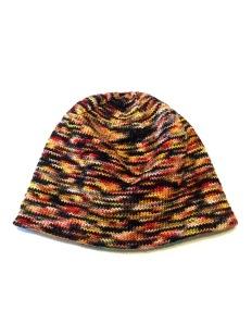 Hunger Games Hat