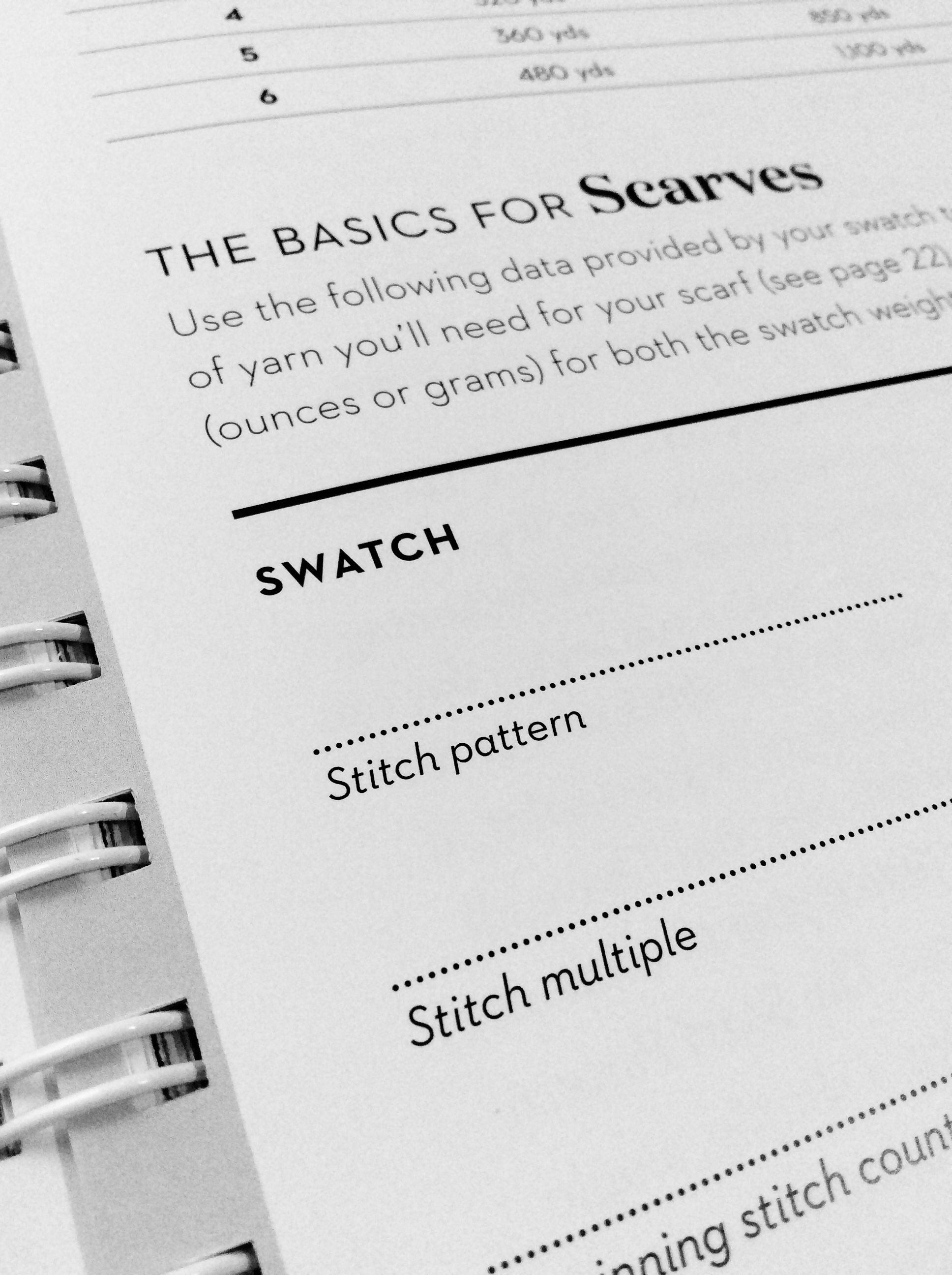 """Design Your Own Crochet Projects"""" book review and giveaway! – not ..."""